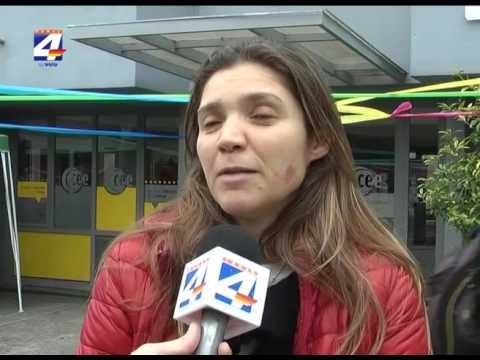 """""""Rock del Litoral"""" este viernes en Paysandú organizado por Centros MEC"""