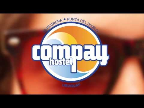 Video avCompay Hostel
