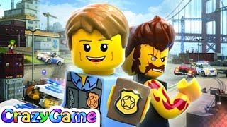 100% Guide full gameplay walkthrough for LEGO City Undercover Remastered for PlayStation 4, Wii U, Xbox One, Nintendo Switch, Microsoft Windows. Below is a link to my playlist for this walkthrough.LEGO City Undercover (PS4 Pro, Xbox One S) 100% Walkthrough Playlist:https://www.youtube.com/playlist?list=PL8CJ901elwTfFvQH69Z3q0Ij7XRBLCPGC LEGO Batman™ Classic TV Series – Batcave on AMAZON:http://amzn.to/2rKNmeShttp://amzn.to/2tmDTYChttp://amzn.to/2sJOezM FOR MORE:https://www.lego.com/en-us/city/games/legocityundercoverBUY GAME ON STEAM:http://store.steampowered.com/app/578330/FACEBOOK:https://www.facebook.com/crazygaminghub/TWITTER:https://twitter.com/CRAZYGAMINGHUBMORE VIDEOS:https://www.youtube.com/crazygaminghub/videosSUBSCRIBE:https://www.youtube.com/crazygaminghub?sub_confirmation=1#legocity #legocityundercover #legocityps4 #legocityundercoverps4 #legopolice #legoelitepolice