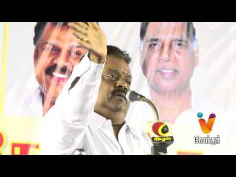 Periyorgale-Thaimaargale-Epi-8-Tamil-Nadu-Election-2016