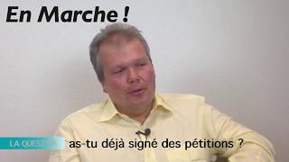 May 13, 2017 ... video JBM petition ... Deutschland braucht Hebammengeburtshilfe - Statement nvon Ina May Gaskin - Duration: 2:19. doulagermany 2,920 views.