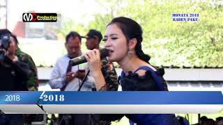 Video Anak yang Malang - Rena KDI MP3, 3GP, MP4, WEBM, AVI, FLV Oktober 2018