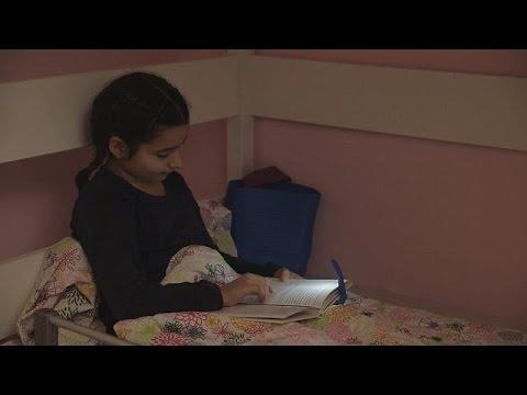 H ευεργετική επίδραση του φωτός στην εκπαίδευση – learning world