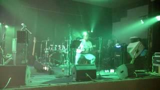 Video Ukulele Jack - Mrkvička a zelíčko
