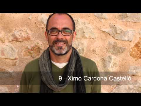 Video PresentacioCandidaturaPSPV PSOE download in MP3, 3GP, MP4, WEBM, AVI, FLV January 2017