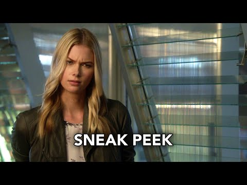 "Stitchers 2x02 Sneak Peek #2 ""Hack Me If You Can"" (HD)"