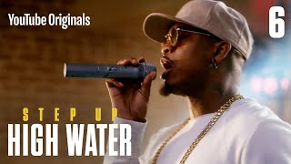 Nonton Step Up: High Water, Episode 6 Film Subtitle Indonesia Streaming Movie Download