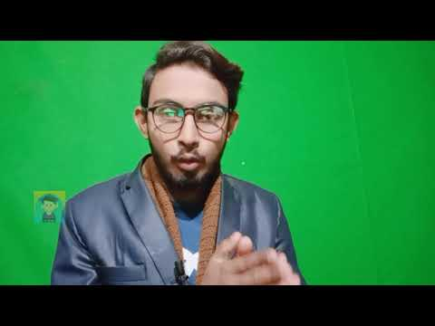 Shajar-e-Mamnu | Last Episode | Turkish Drama | Forbidden Fruit | Review | I am Hafiz