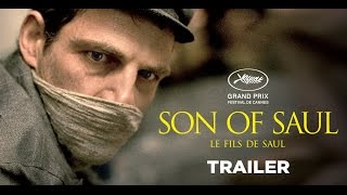 Nonton Son of Saul (Trailer) - Sortie/Release : 28/10/2015 Film Subtitle Indonesia Streaming Movie Download