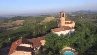 Cioccaro Italy  city photo : Villa Cioccaro / Piemonte (snelcode: 11626) #2