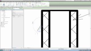 CAD-1 presents - Detailing in Revit - Part 2 - Creating Detail Component Families