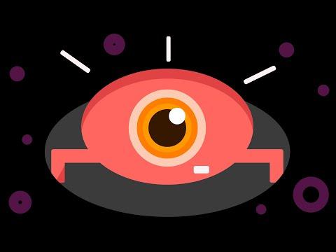 Gli Alieni Potrebbero Aver Visitato La Terra Senza Che Li Vedessimo