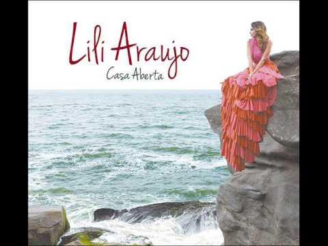 Lili Araujo - Vai saber