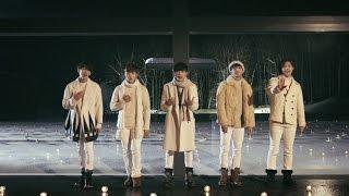 Download Lagu 白いキセキ/B1A4 【PV FULL】 Mp3