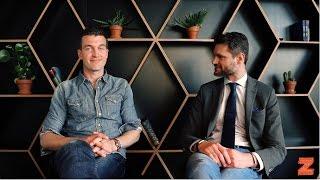 Branded! Interviewt: 'Philip de Roos' oprichter vanLegalloyd
