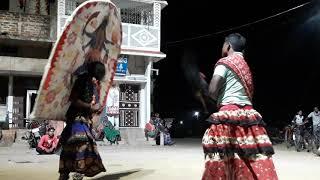 Video Ma bhabani danda nrutya jagal pat MP3, 3GP, MP4, WEBM, AVI, FLV Juli 2019
