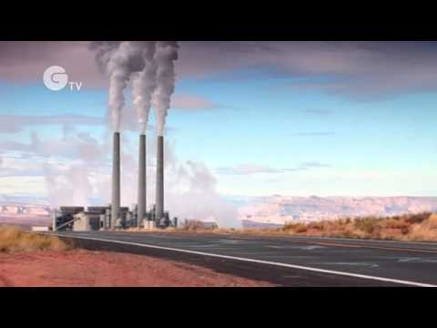 Green TV - The future of electric cars