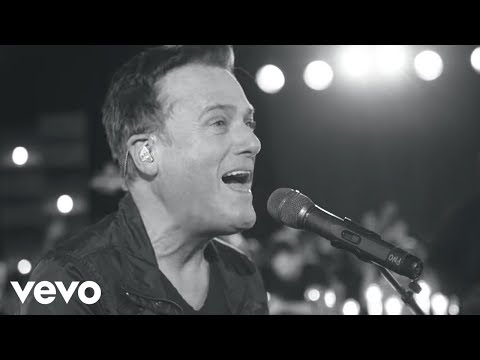 Surrounded - Fight My Battles - Michael W. Smith