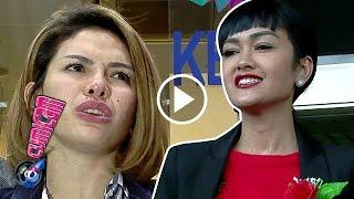 Video Julia Perez-Nikita Mirzani Ribut, Dendam Lama? - Cumicam 31 Oktober 2016 MP3, 3GP, MP4, WEBM, AVI, FLV Juli 2019