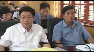 Trường Đại học Ngoại thương cơ sở Quảng Ninh: Hội thảo Khởi nghiệp - Từ ý tưởng đến thành công