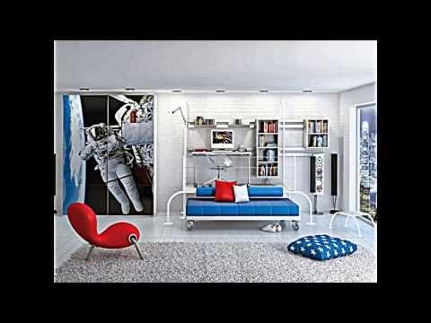 Stunning Fantastische Kinderzimmer Ideen Fantasie Erwecken Gallery ...
