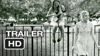 Nonton Frances Ha Official Trailer  1  2013    Noah Baumbach Movie Hd Film Subtitle Indonesia Streaming Movie Download