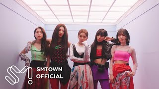 Video Red Velvet 레드벨벳 '짐살라빔 (Zimzalabim)' MV MP3, 3GP, MP4, WEBM, AVI, FLV Juni 2019