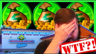 Video I FOUND ANOTHER GAS STATION CASINO! ⛽⛽⛽AMAZING LUCK Is Hidden In The Forests Of Wisconsin! SDGuy1234 MP3, 3GP, MP4, WEBM, AVI, FLV Juli 2019