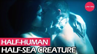 Video Sea Change | Lifetime Movies MP3, 3GP, MP4, WEBM, AVI, FLV Juni 2019