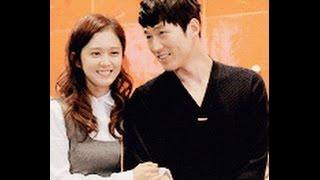 Video ❤♡Fated to Love You BTS ❤♡(Jang Nara, Jang Hyuk, Choi Jin Hyuk) MP3, 3GP, MP4, WEBM, AVI, FLV April 2018