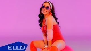 Диана Шарапова – Полетим pop music videos 2016