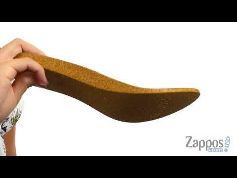Naot Footwear Groovy SKU: 8915822