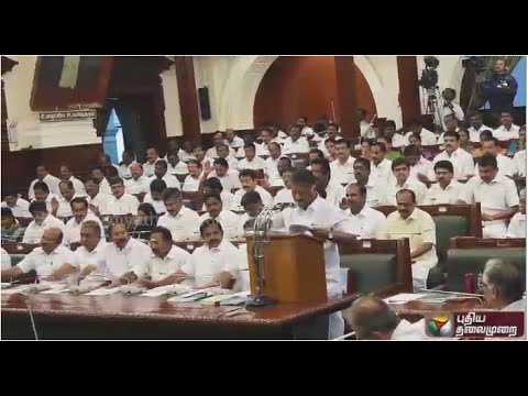 O-Panneerselvam-talks-about-seventh-pay-commission-in-TN-budget