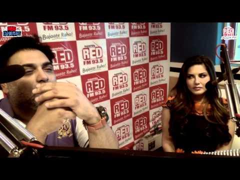 Video Ram Kapoor & Sunny Leone - Kuch Kuch Locha Hai - Part 4 download in MP3, 3GP, MP4, WEBM, AVI, FLV January 2017