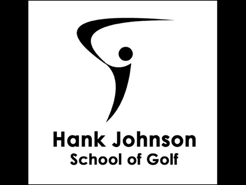 Golf Instruction Video Series Introduction