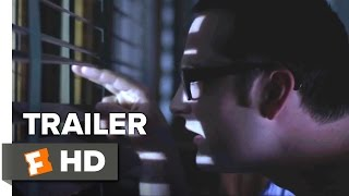 Nonton Beyond The Gates Official Trailer 1  2016     Barbara Crampton Movie Film Subtitle Indonesia Streaming Movie Download