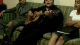 Hino Avulso 7 - Mocidade De Osasco E Itapetininga