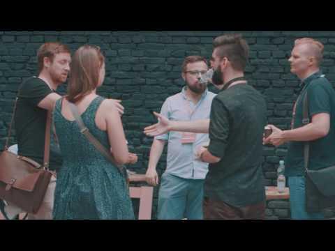 What is SaaS Meetup?