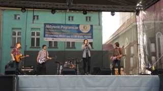 Video Enface - Forget live