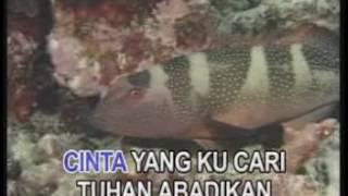 ABADILAH CINTA#SAMSONS#INDONESIA#POP#LEFT