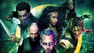 Nonton Suicide Squad   O Sinister Squad    Non    Un Paese Per Nerd Ep  11   Matioski Film Subtitle Indonesia Streaming Movie Download