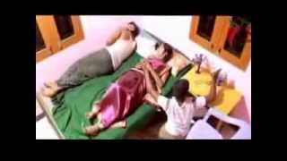 Tamil Cinema   Thirumathi Suja Yen Kaadhali   sexy full download video download mp3 download music download