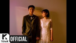 Video [MV] Paul Kim(폴킴) _ Me After You(너를 만나) MP3, 3GP, MP4, WEBM, AVI, FLV November 2018