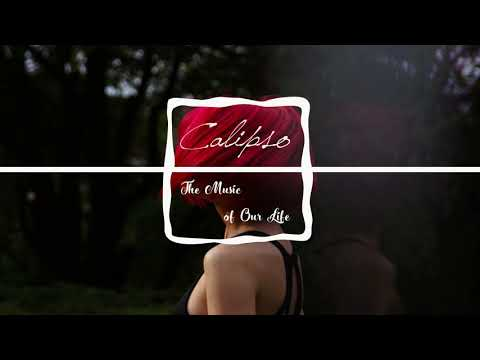 Calippo- The Flavor   Calipso Official Video