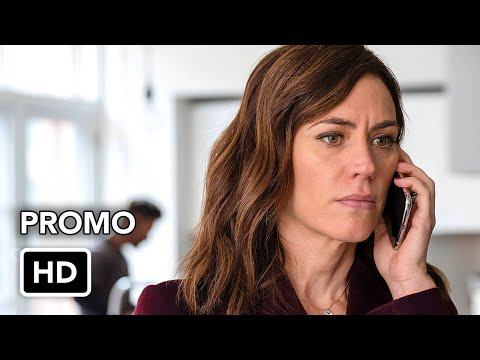 "Billions 5x07 Promo ""The Limitless Shit"" (HD) Season 5 Episode 7 Promo"