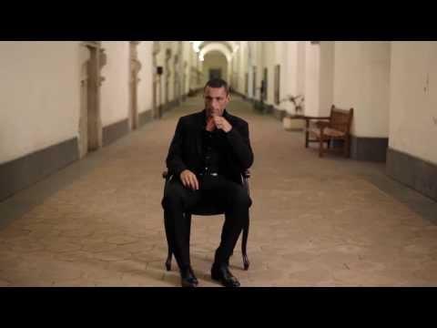 , title : 'Alex Britti - Bene Così (Official Video)'