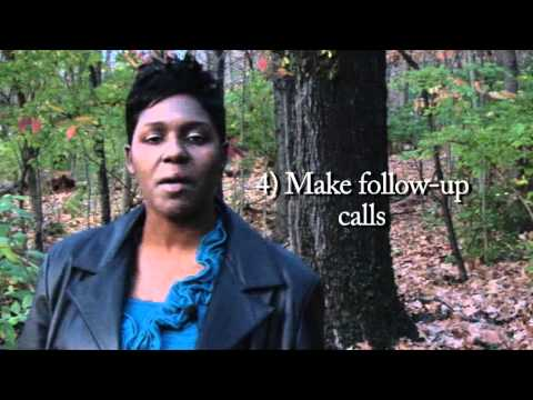 Holiday Hope & Memories Program - Part 1 - Funeral Industry Women( Funeral Divas)