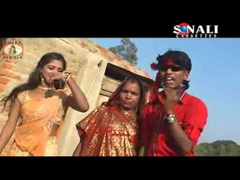 Video Khortha Song Jharkhand 2015 - Bhaiya Ke Sali Ge - Khortha Video Album - GHARA ME AAGELO download in MP3, 3GP, MP4, WEBM, AVI, FLV January 2017