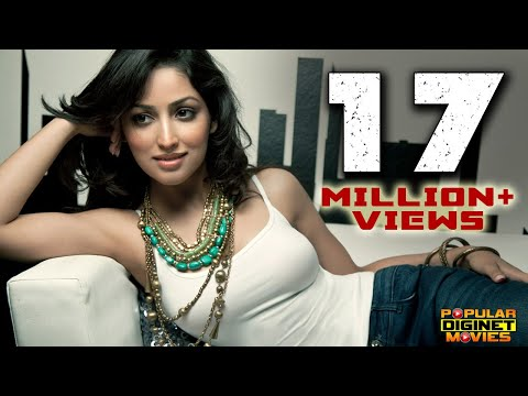 Video Yami Gautam 2017 Blockbuster Movie | Latest South Indian Full Hindi Dubbed Movie | Yami Gautam download in MP3, 3GP, MP4, WEBM, AVI, FLV January 2017