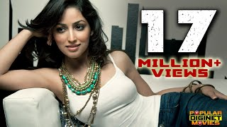 Video Yami Gautam 2017 Blockbuster Movie | Latest South Indian Full Hindi Dubbed Movie | Yami Gautam MP3, 3GP, MP4, WEBM, AVI, FLV Mei 2018